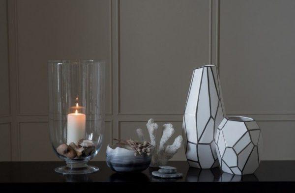 residential interior design accessories