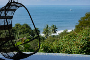 So you want to move to paradise? Welcome to Costa Rica!